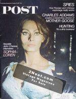 Saturday-Evening-Post-1967-11-21